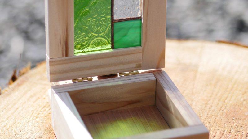 木工キット販売
